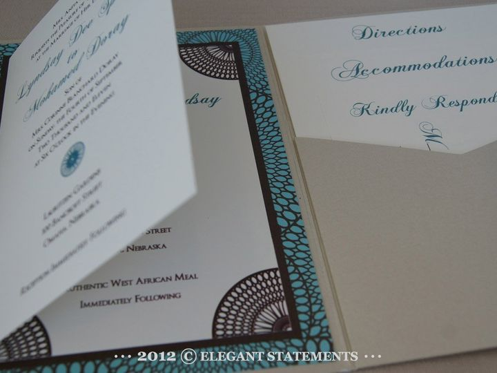 Tmx 1341263100964 DSC04790web Littleton wedding invitation