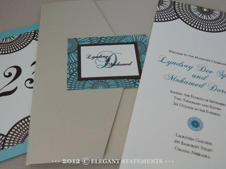 Tmx 1341263102639 DSC04792web Littleton wedding invitation