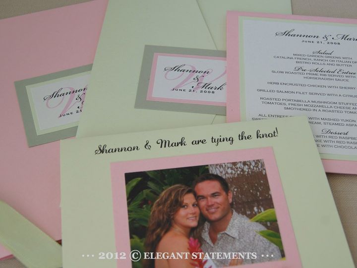 Tmx 1341263129395 DSC04855web Littleton wedding invitation