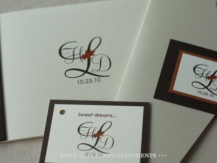 Tmx 1341263156030 DSC05839web Littleton wedding invitation