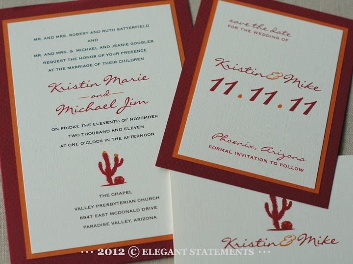 Tmx 1341263161932 DSC05849web Littleton wedding invitation