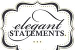 Elegant Statements image