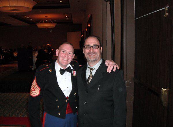 USMC2011006