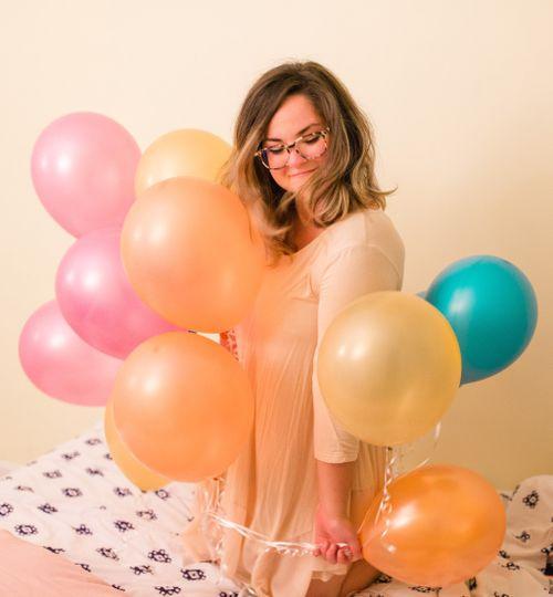 balloon bedroom 2 51 1071685 1564760816