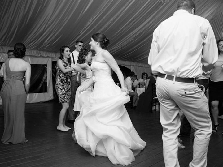Tmx 1517523288 F7321e8cced5fa4e 1517523287 1b8610b78436d93a 1517523285780 1 Weddings 053 Dedham, MA wedding photography