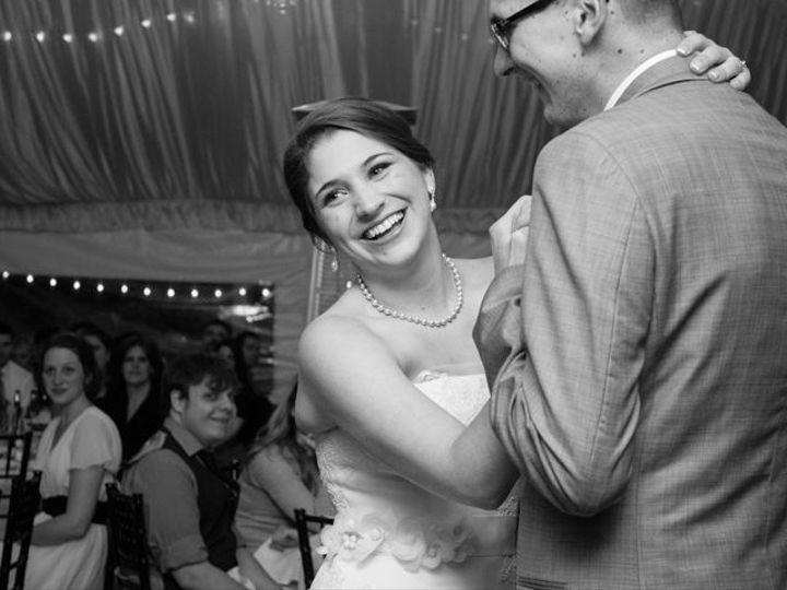 Tmx 1517523289 5abbab9a54523c12 1517523287 9069d1ce1262a268 1517523285784 3 Weddings 051 Dedham, MA wedding photography