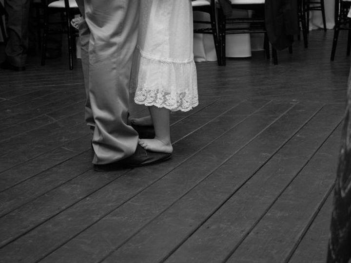 Tmx 1517523289 B2d2b76859e59925 1517523287 B4d4c7e3b8f79a04 1517523285782 2 Weddings 052 Dedham, MA wedding photography