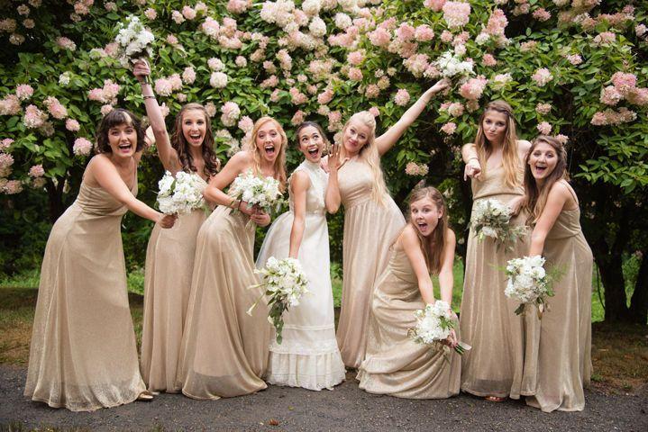 Tmx 1517523302 8638f5ab8cf1e20a 1517523300 80d7c83e34e4bf28 1517523285801 26 Weddings 029 Dedham, MA wedding photography