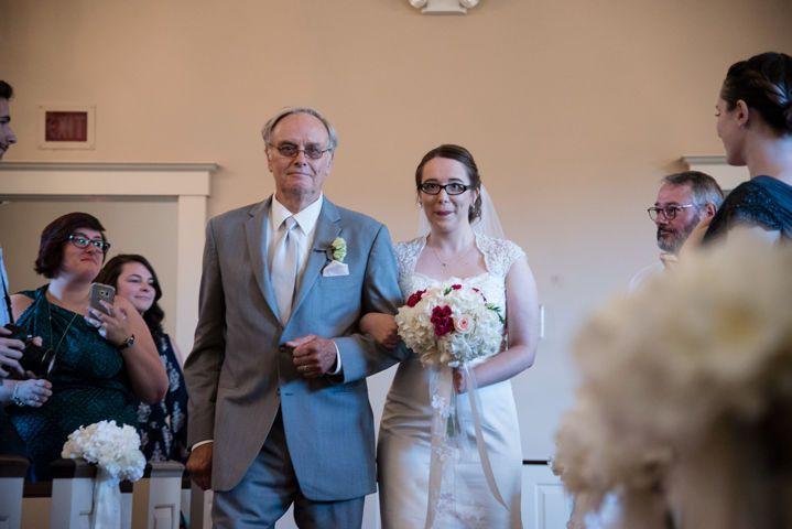Tmx 1517523306 85a3693aa9f7dc81 1517523304 906c0996d9610c55 1517523285808 34 Weddings 021 Dedham, MA wedding photography