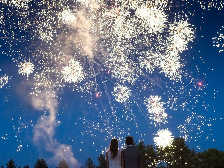 Tmx 1517523312 Ca6df518762ac86e 1517523310 4e2a6f167825421c 1517523285819 47 Weddings 008 Dedham, MA wedding photography
