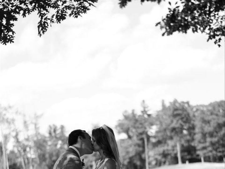 Tmx 1517523313 2232def3ef839dea 1517523312 317fb112d5e4ea2c 1517523285821 50 Weddings 005 Dedham, MA wedding photography
