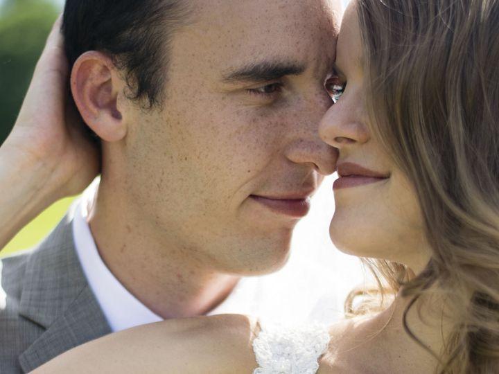 Tmx 1517523314 Aa7f6bccab85acbe 1517523311 Fb41e53a8f2dfc00 1517523285820 49 Weddings 006 Dedham, MA wedding photography