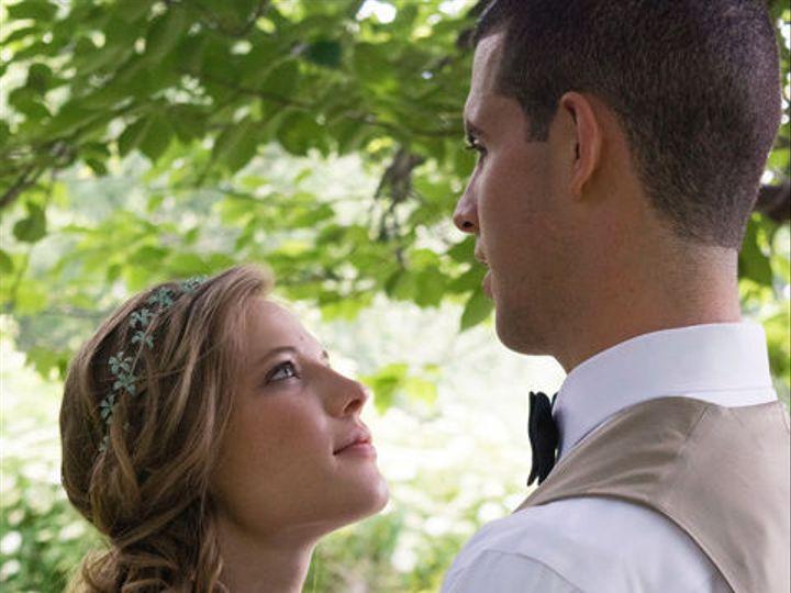 Tmx 1517523319 141b8ce0f6717cbc 1517523292 563d7c7b8bb49392 1517523285790 12 Weddings 042 Dedham, MA wedding photography