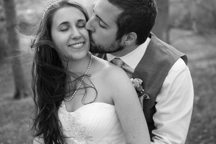 Tmx 1517523319 77ab9fa091320c64 1517523288 40c091e97d4dc4f4 1517523285786 6 Weddings 048 Dedham, MA wedding photography