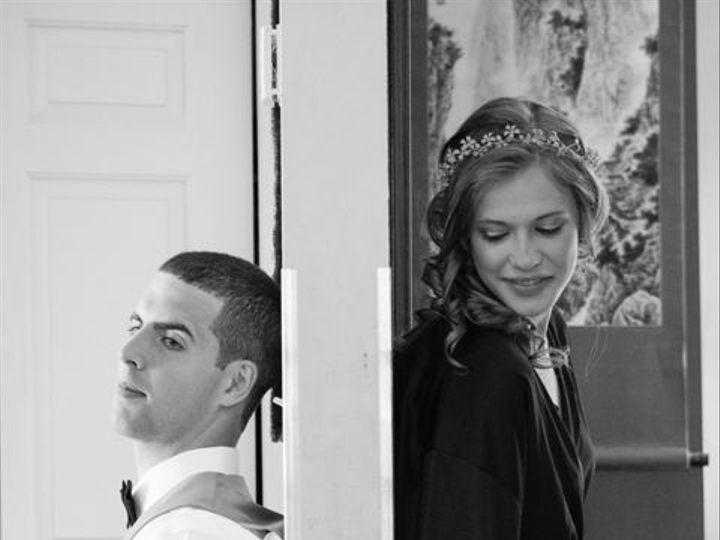 Tmx 1517523337 8993c1ea1de9fa1c 1517523294 F5eb22c790ecc32b 1517523285792 15 Weddings 039 Dedham, MA wedding photography