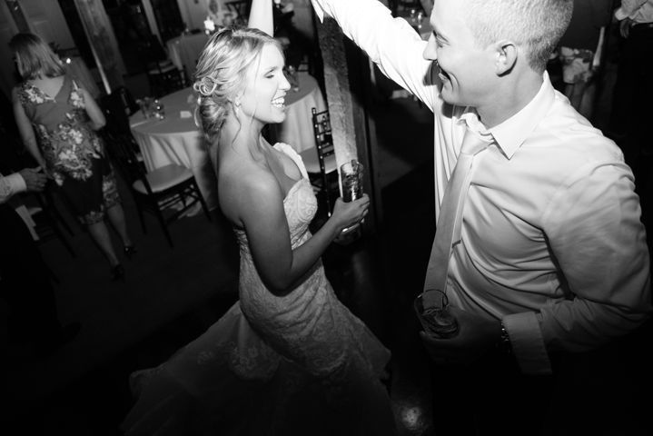 Tmx 1517523337 Aaa0d08d31206f55 1517523295 F58253b5a523c470 1517523285793 17 Weddings 037 Dedham, MA wedding photography