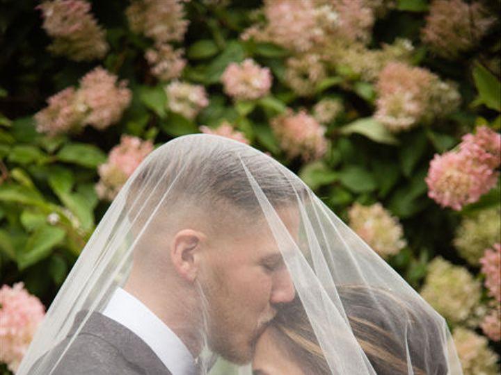 Tmx 1517523337 C31c171bd00f7d74 1517523300 3c6a7280d3b2d9fb 1517523285800 25 Weddings 030 Dedham, MA wedding photography
