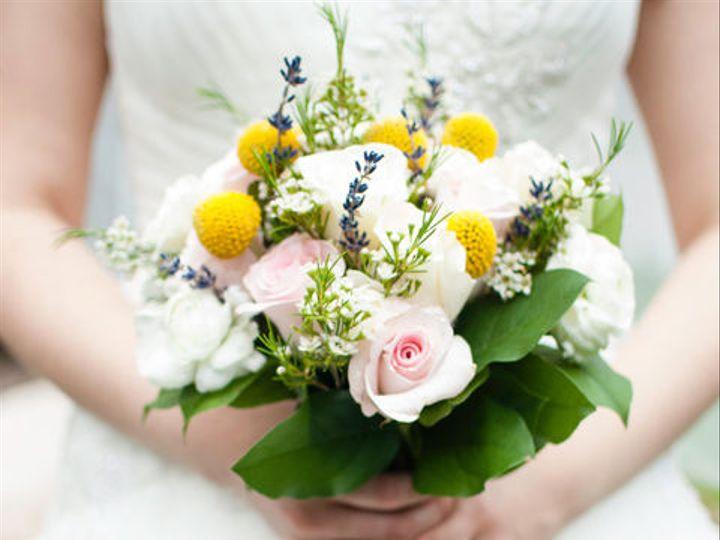 Tmx 1517523337 D82daa54e43dcbb9 1517523289 E14cf8c7bff92a6f 1517523285787 8 Weddings 046 Dedham, MA wedding photography