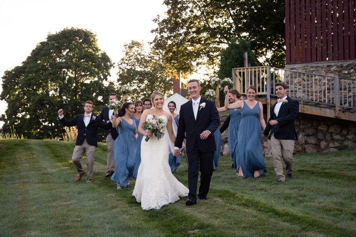Tmx 1517523337 F0f9a763d1feb2f5 1517523301 333aa8659fad1a09 1517523285802 28 Weddings 027 Dedham, MA wedding photography