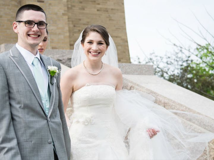 Tmx 1517523337 F4f50e614fe91845 1517523288 4612b4a007e5a391 1517523285784 4 Weddings 050 Dedham, MA wedding photography