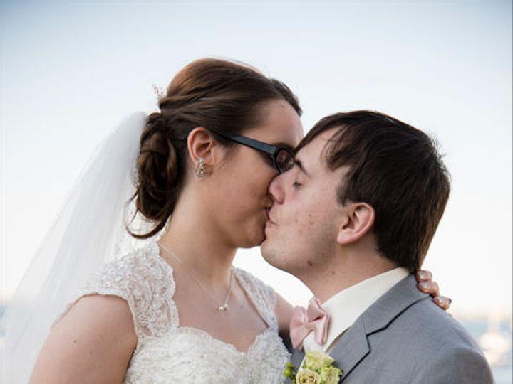 Tmx 1517523338 90f40aacc8668633 1517523306 6eac575af883edfd 1517523285812 39 Weddings 016 Dedham, MA wedding photography