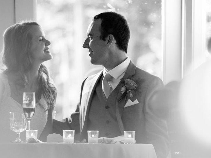 Tmx 1517523338 Ae71c858ba46124d 1517523310 978419f64e2ef34e 1517523285816 43 Weddings 012 Dedham, MA wedding photography