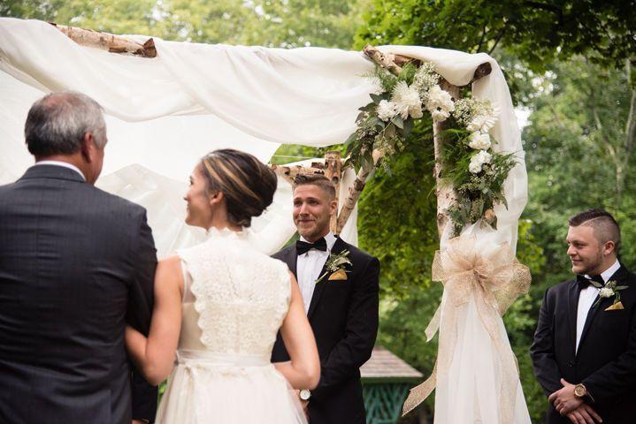 Tmx 1517523344 6e3f2f75277b4e4f 1517523299 2e4f74419bbee77e 1517523285798 22 Weddings 054 Dedham, MA wedding photography