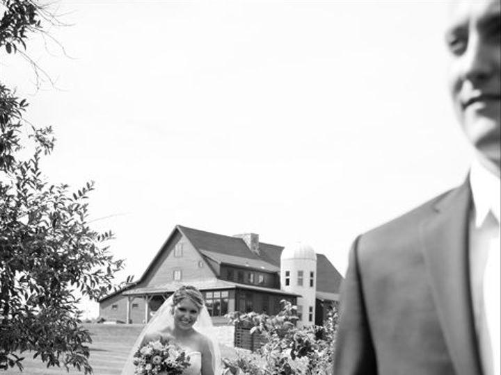 Tmx 1517523344 Fad7102c7e102eb4 1517523301 B4f465f005f6b97c 1517523285804 30 Weddings 025 Dedham, MA wedding photography