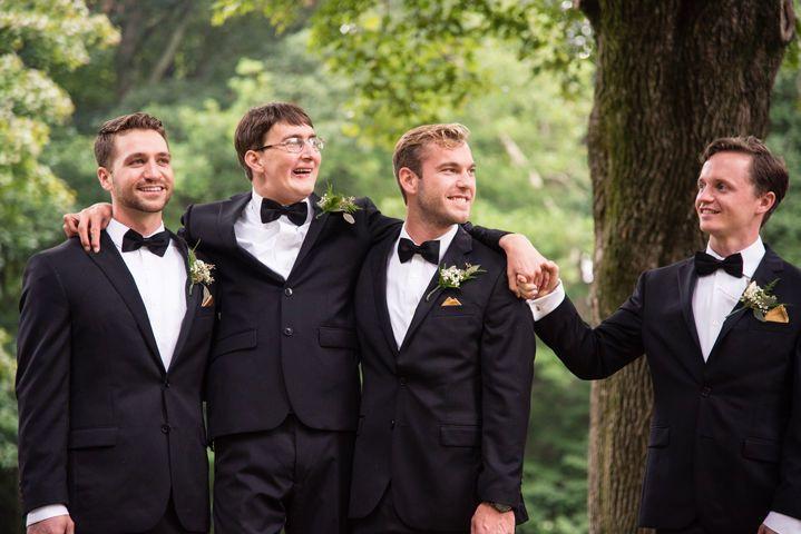 Tmx 1517523347 Db2e77954cf06396 1517523299 D99b3e1e6d7def80 1517523285799 23 Weddings 032 Dedham, MA wedding photography