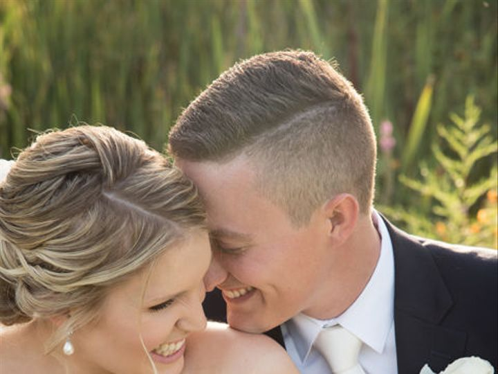Tmx 1517523348 62d22eb87ee84c1e 1517523300 3e3f127e4e00fc3a 1517523285802 27 Weddings 028 Dedham, MA wedding photography