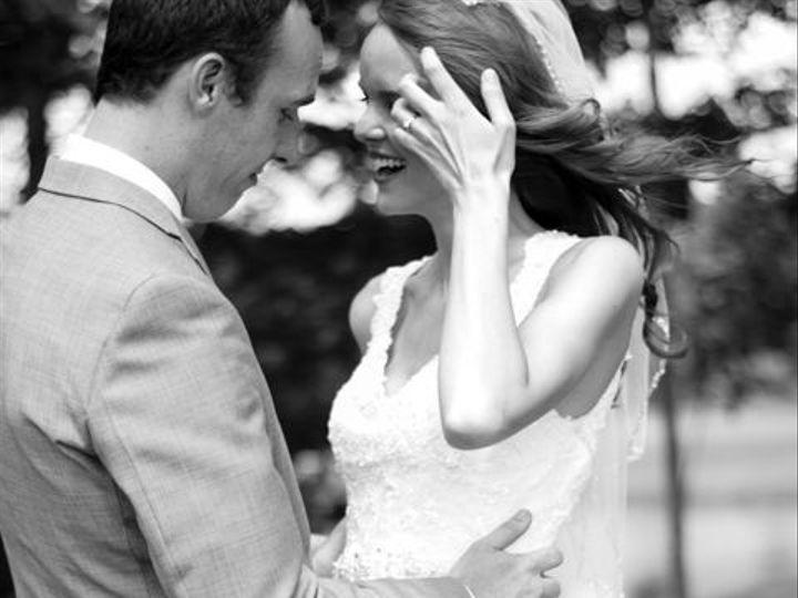 Tmx 1517523366 24d699bc6ab2c8ce 1517523310 25a90d5e86dd57a9 1517523285818 46 Weddings 009 Dedham, MA wedding photography