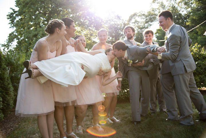 Tmx 1517523366 B87413a8bc35b850 1517523305 F79b05e42bf00d3e 1517523285809 35 Weddings 020 Dedham, MA wedding photography