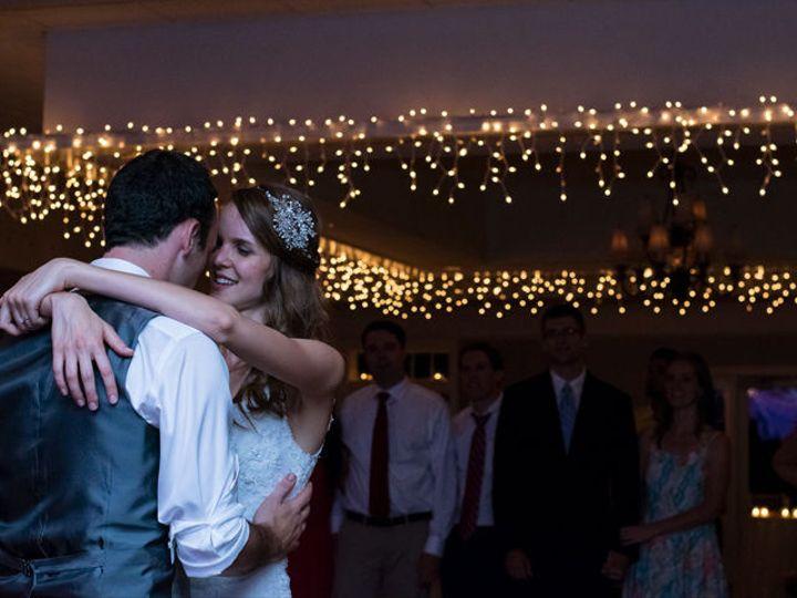 Tmx 1517523366 D9ade77282b9d401 1517523306 B2bb43d5de594082 1517523285813 40 Weddings 015 Dedham, MA wedding photography