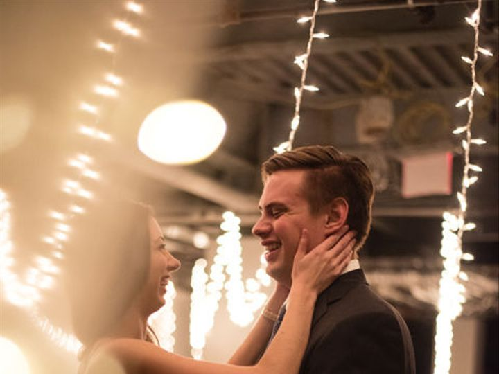 Tmx 1517523395 60c06117293d7106 1517523364 E32c350182bb487a 1517523362813 2 Couples 026 Dedham, MA wedding photography
