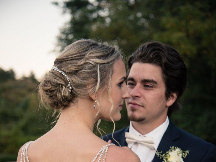 Tmx 2018 1005 Bridalportraits 031 51 971685 Dedham, MA wedding photography