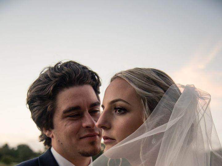 Tmx 2018 1005 Bridalportraits 065 51 971685 Dedham, MA wedding photography