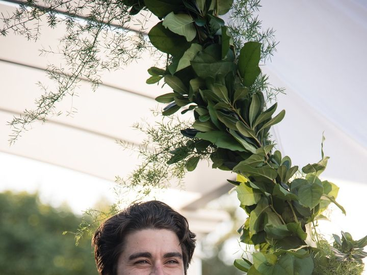 Tmx 2018 1005 Ceremony 031 51 971685 Dedham, MA wedding photography