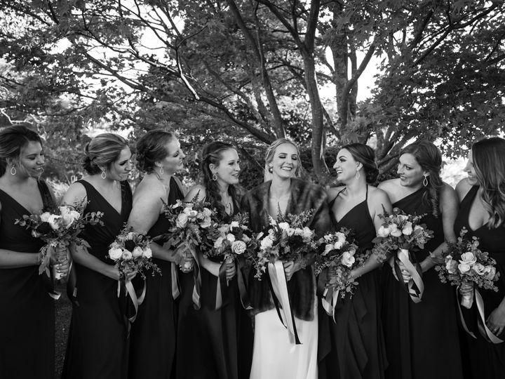 Tmx 2018 1005 Weddingparty 027 Bw 51 971685 Dedham, MA wedding photography