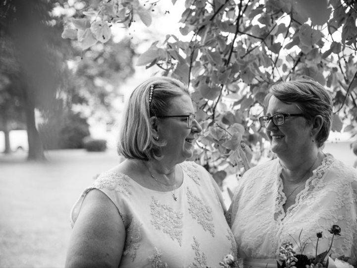Tmx 2019 0914 314 Ww 720x540 51 971685 158722166820668 Lebanon, NH wedding photography