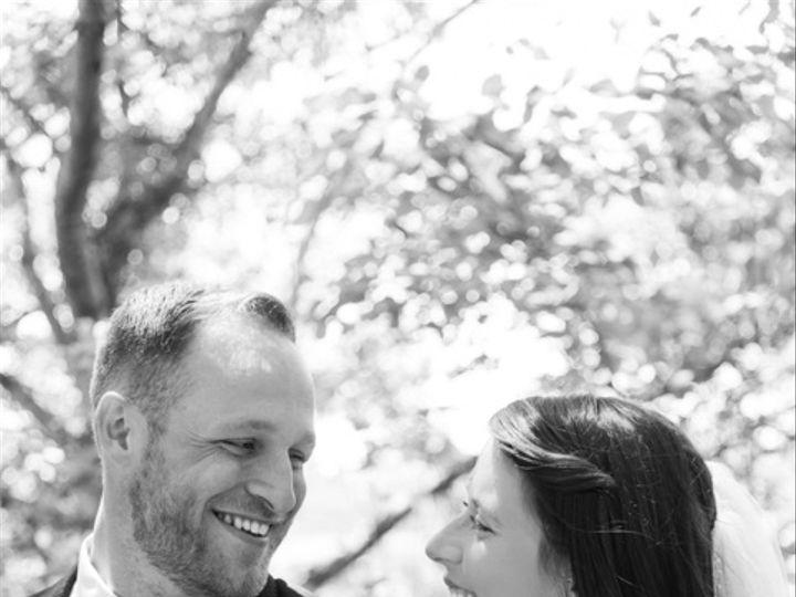 Tmx 2020 0613 Bridals 069 Bw Ww 720x540 51 971685 161151537696093 Lebanon, NH wedding photography