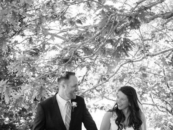Tmx 2020 0613 Bridals 091 Bw Ww 720x540 51 971685 161151537617953 Lebanon, NH wedding photography