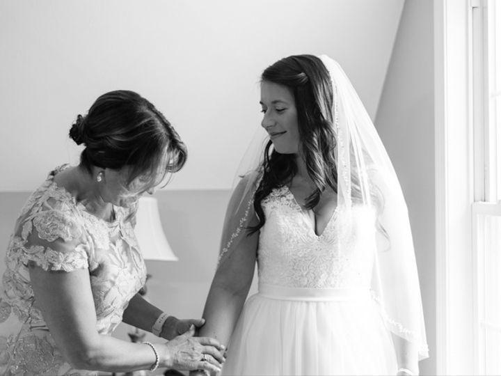 Tmx 2020 0613 Gettingready 116 Bw Ww 720x540 51 971685 161151537632647 Lebanon, NH wedding photography