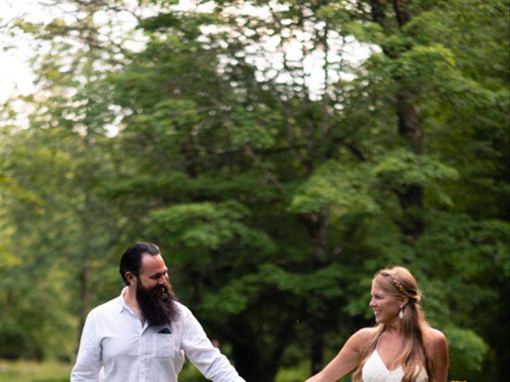 Tmx 2020 0711 Landis Lindeman 255 Ww 720x540 51 971685 161151537857514 Lebanon, NH wedding photography