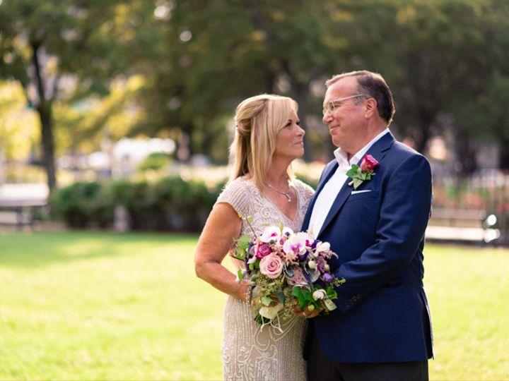 Tmx 2020 0717 Bridals 073 Ww 720x540 51 971685 161151538429625 Lebanon, NH wedding photography