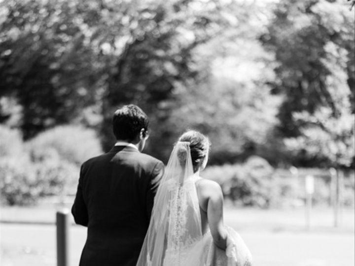 Tmx 2020 0830 Bridals 051 Bw Ww 720x540 51 971685 161151538221650 Lebanon, NH wedding photography