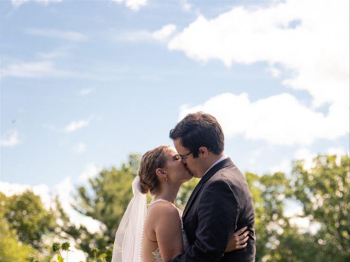 Tmx 2020 0830 Ceremony 096 Ww 720x540 51 971685 161151538550752 Lebanon, NH wedding photography