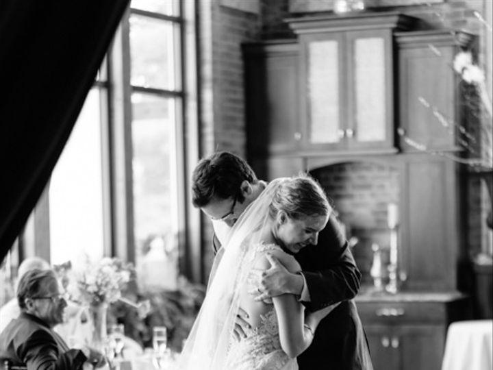 Tmx 2020 0830 Reception 064 Bw Ww 720x540 51 971685 161151538329123 Lebanon, NH wedding photography