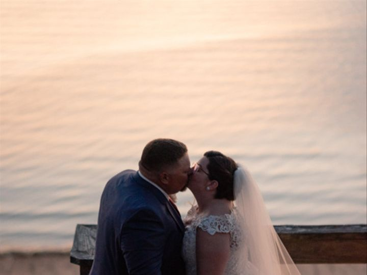 Tmx 2020 1003 Bridals 072 Ww 720x540 51 971685 161151538787931 Lebanon, NH wedding photography
