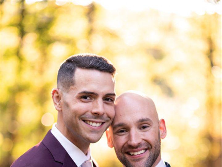 Tmx 2020 1004 Groomportraits 029 Ww 720x540 51 971685 161151538862219 Lebanon, NH wedding photography