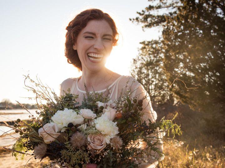 Tmx Theknot 2018 0113 048 51 971685 Dedham, MA wedding photography